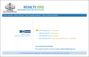 sslc-results-website