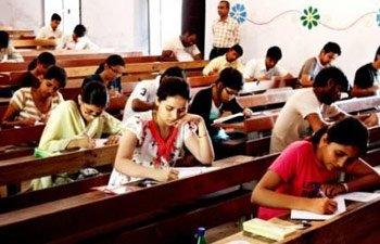 Karnataka PUC Exam Results 2013 | karresults.nic.in