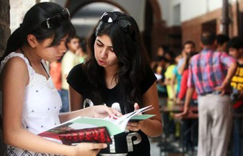 CBSE 12th Results 2013 | www.cbse.nic.in | www.cbseresults.nic.in