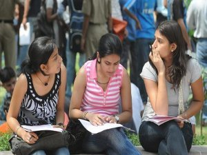Delhi University Cut off List 2013 Released | Du.ac.in