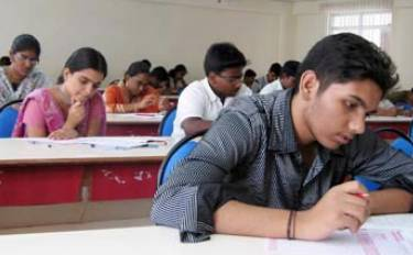 ctet.nic.in CTET Result 2014 Released