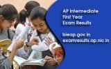 ap-inter-first-year-results