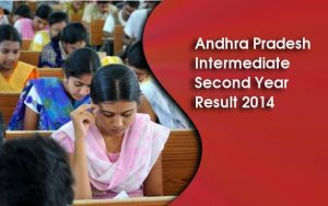 ap-intermediate-results-2014