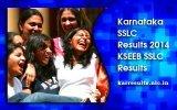 karnataka-sslc-results
