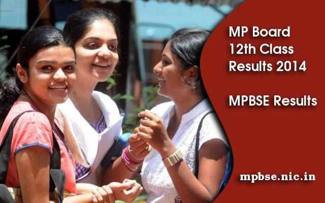 mp-board-12th-results