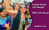 punjab-board-results