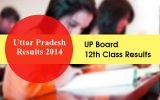 up-board-12th-class-results