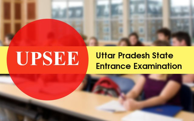 UPSEE Result 2014 will be on upsee.nic.in by UPTU