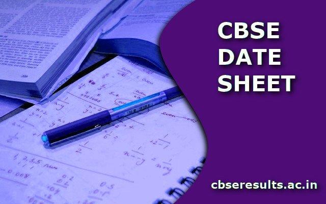 cbse-date-sheet-2015