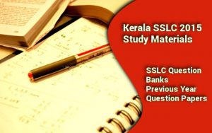 kerala-sslc-2015-question-papers