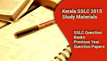 kerala-sslc-2015-question-papers