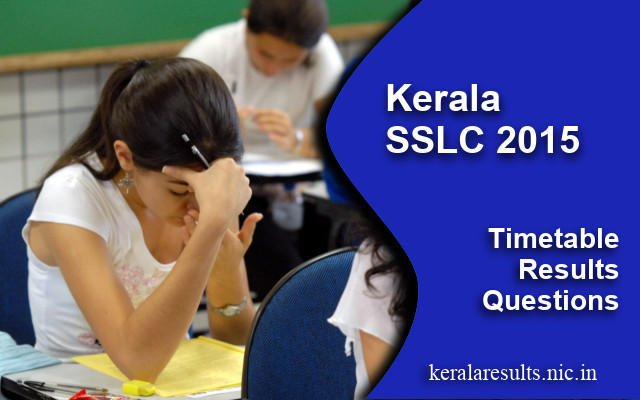 kerala school meet result 2015 december