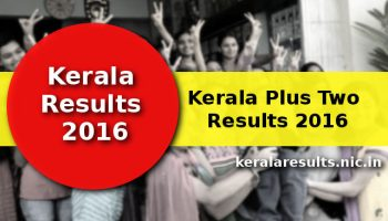 kerala-plus-two-result-2016