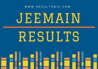 JEE Main Results 2017 to be released on 27th April 2017