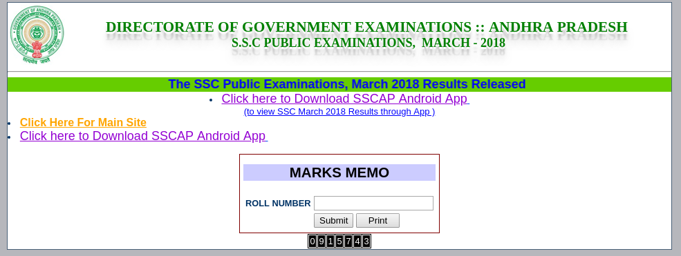 AP-SSC-Results-Website
